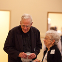 Sacred Heart Parish Centennial Celebration, September 2013 photo album thumbnail 1